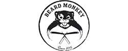 Beard Monkey