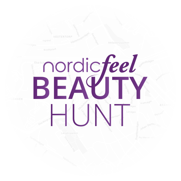 Delta i NordicFeel Beauty Hunt